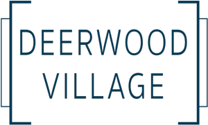 Deerwood Village